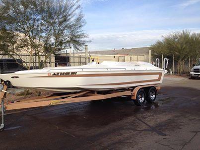Boating Detailing In Las Vega | Las Vegas Best Detailing services | Scoop.it