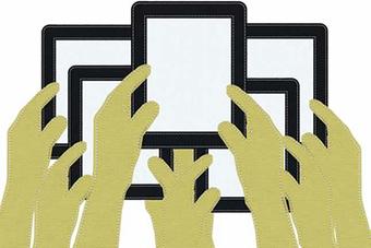 Mobile Learning | Tech Learning | Mobile learning and Apps in school education | Scoop.it