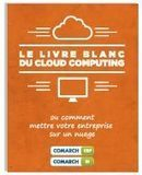 Livre blanc cloud computing | Business Intelligence Solution | Scoop.it