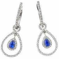 Sparkling Jewelry – Look For The Latest Designs! | sunhats women | Scoop.it
