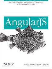 AngularJS - Free Download eBook - pdf - IT eBooks | angularjs | Scoop.it