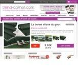 e-reduc.com est un parmi les meilleurs portails web de codes de réductions trend corner   mondeseo   Scoop.it