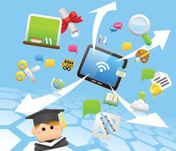 NetPublic » Comment travailler en mode collaboratif en ligne : 2 dossiers pratiques | Formation & e-Learning | Scoop.it