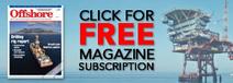 McDermott contracted for emergency pipeline repair job | Subsea News ® | Scoop.it