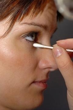 Sous-Yeux Concealer astuces | Maquillage | Scoop.it