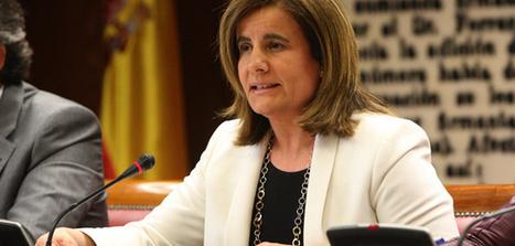 El Gobierno aprobará a finales de julio un anteproyecto de Ley de reforma de las pensiones | Personas Mayores - Porfinsolos.com | Scoop.it