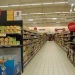 France : Les étiquettes électroniques de Pricer déployées dans 60 magasins CORA | The Meeddya Group | Scoop.it