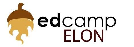 2014 Session Schedule - Edcamp Elon | Pedagogy | Scoop.it