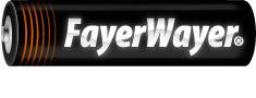 FayerWayer - Dosis diarias de tecnología en español.™   marketing - social media - xarxes socials - tecnologia   Scoop.it
