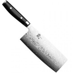 Best Chef Knife - Top chef knives | Wallpapers | Scoop.it