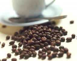 Le café, stimulant ou excitant ? Alors un Kawa ? | Blog de MaSpatule.com | Ritualités autour du café entre France et Italie | Scoop.it