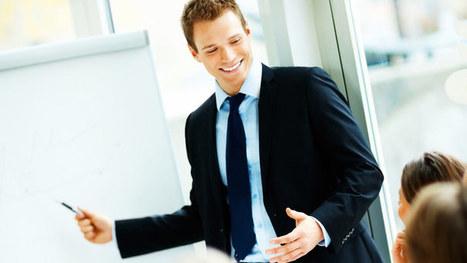 La formation professionnelle : les changements concrets - JuriTravail.com | Formations & Web | Scoop.it