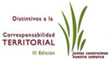 Horta Viva | Innovación Educativa | Scoop.it