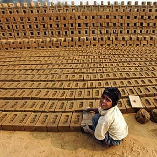 CALL ON THE INDIAN PARLIAMENT TO END CHILD SLAVERY | Human Rights and the Will to be free | Scoop.it