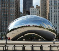 Gay Travel: What Chicago Offers for LGBT Tourists | Gay Travel | Scoop.it