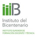 FUDECyT :: Diseño de contenidos educativos - Educación | Gestión Curricular | Scoop.it