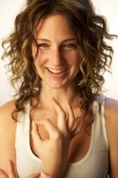 Try Laughing Your Way To Health | Meditation & Life-Satisfaction | Scoop.it