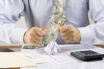 ¿Qué es la auditoría de fraudes? | Evaluaciones y auditorías | Scoop.it