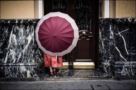 Showcase of Street Photography of Jontxu Fernandez | fotografia callejera | Scoop.it