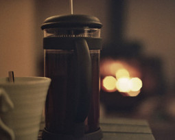 Enjoy A  Great Cup of Coffee With A French Press | Top Rated Coffee Makers | Best Coffee Maker Reviews | Scoop.it