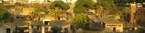 Herculaneum Conservation Project | NON OMNIS MORIAR... | Scoop.it