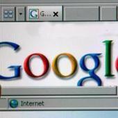 Google explica cómo cede información a EEUU para desmentir que tenga acceso directo a sus servidores | Google Word | Scoop.it