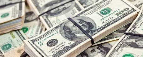 'Sudan in need of $5 billion': economist   Radio Dabanga   EDP 4: Sudan   Scoop.it