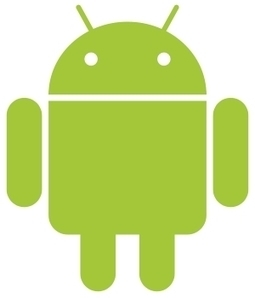 Is Android Beating iPhone in the Mobile War? Eric Schmidt Thinks So - Forbes | 21st C - Educational Culture | Scoop.it