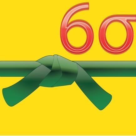 ASQ Six Sigma Green Belt Prep APK MOB : DOWNLOAD FREE ... | Lean Six Sigma Green Belt | Scoop.it