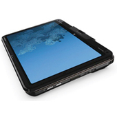 Alquiler de Tablets HP TouchSmart tm2 12"