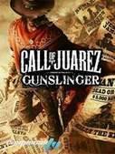 Call of Juarez Gunslinger PC Full Español Reloaded   gabriel-arango   Scoop.it