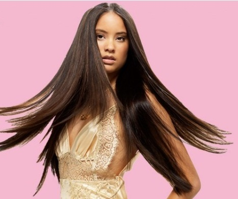 Clip on Hair Extensions and Supplies in Australia (Sydney, Perth, Melbourne and Brisbane) | Clip in Hair Extensions Instantly Change Looks | Scoop.it