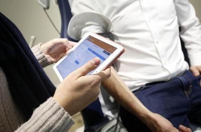 Négos: la CNAM veut doper le développement de la télémédecine | Connected Health & e-Pharma | Scoop.it