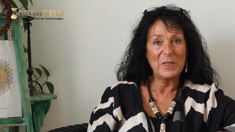 Reue, Ziele und Empfehlungen - Ilse Maria Singewald - The MEMORO Project | MemoroGermany | Scoop.it