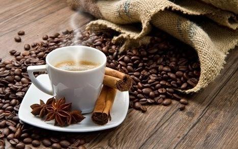 أهم ٥ فوائد صحية للقهوة | www.arab-muslim.com منتديات عرب مسلم | Scoop.it
