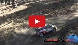 Rally Legends en Slow Motion - CochesRc.com | Modelmania | Scoop.it