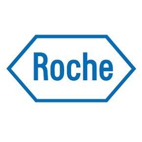 Roche ofrece 34 becas para ingenieros y titulados en ADE-Economía, Recursos Humanos y Ciencias de la Salud | Lab | Scoop.it