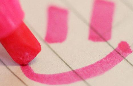Et si on optait pour la gentillesse ? | Le blog de la formation management | Démarches de progrès | Scoop.it