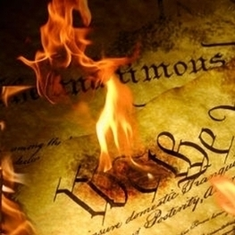 5 Ways Your Constitutional Rights Are Being Violated - PolicyMic | Current Politics | Scoop.it
