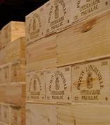 Bordeaux 2012: Negociants 'serene' about 2012 but worried about effect on 2011 | Autour du vin | Scoop.it