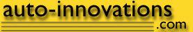 (FR) - Glossaire de technologie automobile   auto-innovations.com   Outillage Professionnel   Scoop.it