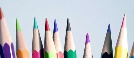 The 5 basic principles of web design | ITC-216 Web Design | Scoop.it