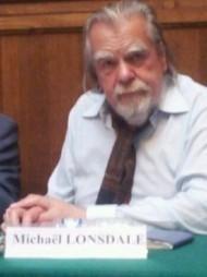 Michael Lonsdale, parrain de la nuit des églises 2012 | L'observateur du patrimoine | Scoop.it