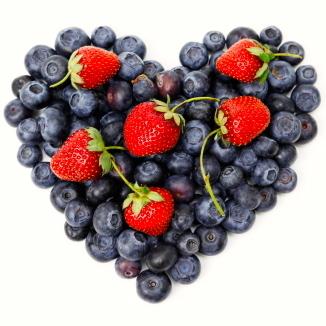 Una dieta rica en antioxidantes podría reducir el riesgo de insuficiencia cardiaca | El perejil y sus usos tradicionales y medicinales | Scoop.it