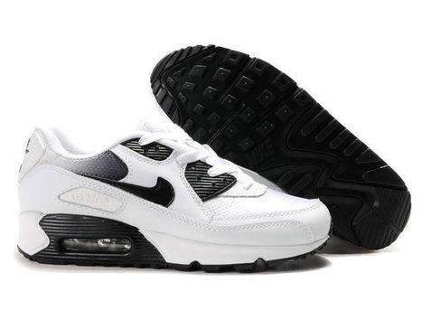 Chaussures Nike Air Max 90 H0167 [Air Max 00205] - €65.99 | PAS CHER CHAUSSURES NIKE AIR MAX | Scoop.it