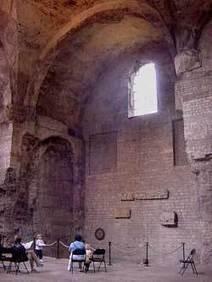 Roman Architecture | La Cultura y El Arte Del Imperio Romano | Scoop.it
