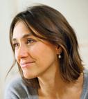 vanina gallo, identité créatrice de valeur | Innovation et créativité au service du changement | Scoop.it
