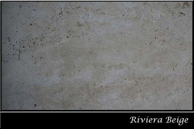 ARCHITECTURAL COLUMNS: Let's explore some of Alexander's patterns   Cantera Stone   Scoop.it