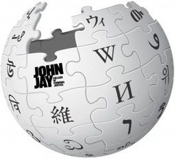 From Wikipedia to the Lloyd Sealy Library | Emerging Tech in Libraries | Citation Station | Scoop.it