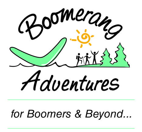 "Baby Boomers and Beyond Are Enjoying Healthy ""Returns"" with ... 